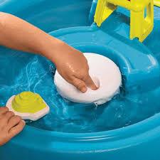 Little Tikes Play Table Little Tikes Sand U0026 Sea Play Table U2013 Little Baby