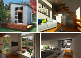 micro mini homes sustainable living homes off the grid living eco friendly homes