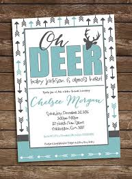 best 25 baby boy invitations ideas on pinterest baby boy shower