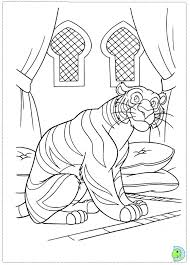 41 drawings doodles images draw mandalas