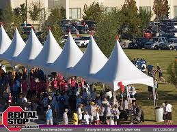 fort worth party rentals rent 10 foot x 180 foot marquee tent fort worth tx 10 foot x 180