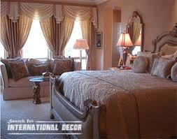 Window Curtains And Drapes Decorating Bedroom Amazing Window Treatment With Linen Cotton Drape And