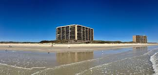 mustang island beach blog sandpiper condos beach vacation rentals