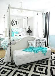 bedroom furniture manufacturers fancy bedroom furniture best teen bedroom furniture ideas on kids