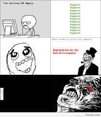 Le Meme - meme funny images pictures photos pics videos and jokes