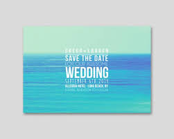save the date wording ideas best 25 wedding save the date wording ideas on save save
