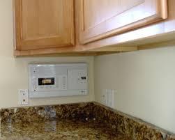Sony Kitchen Radio Under Cabinet Bose Kitchen Radio Under Cabinet Monsterlune