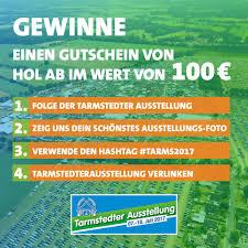 Ewe K Hen Tarmstedter Ausstellung Home Facebook