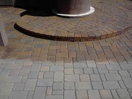 pave cleaner llc our services