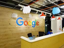 marc u0027s blog singapore2016 quick tour of the google singapore office
