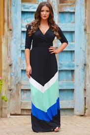 Plus Size Womens Clothing Stores Compare Prices On Evening Dresses Stores Online Shopping Buy Low
