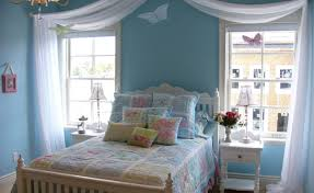 Bedroom Window Size by Curtains Small Window Curtains For Bedroom Pious Cheap Blinds