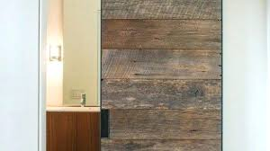 barn door ideas for bathroom pocket doors pocket doors for bathroom pocket doors contemporary