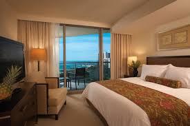 five star hotel rooms images u2013 benbie