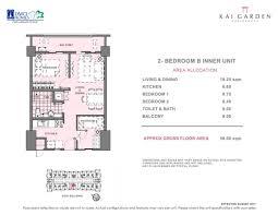 Authorization Letter Use Condo Unit kai garden residences mandaluyong dmci homes online