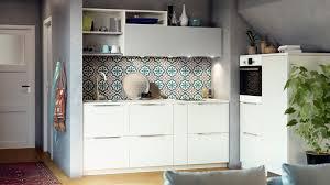 credence ikea cuisine j aime cette photo sur deco fr et vous bathrooms small