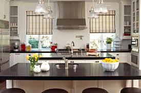 Kitchen Blinds And Shades Ideas Kitchen Blinds And Shades Ideas U2013 Moute