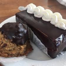 cafe creme 160 photos u0026 85 reviews chocolatiers u0026 shops 750