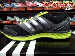 Jual Adidas Original sneakers adidas ori