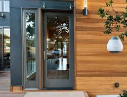 Patio Doors With Venting Sidelites by Door French Door Windows Determination French Sliding Glass