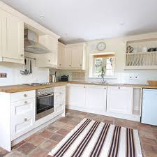 Luxury Norfolk Cottages by Gardeners Cottage Luxury Self Catering North Norfolk Coast