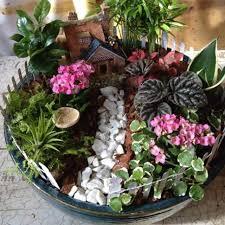 348 best fabulous fairy gardens images on pinterest fairies