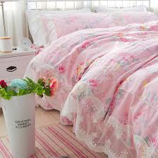 bed sets for teenage girls compare prices on teen bedding online shopping buy low price