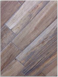 floor and decor tempe az floor decor tempe arizona flooring and tiles ideas hash