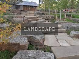 select stone fine masonry stone