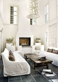 725 best living rooms libraries sunrooms images on pinterest