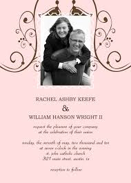 informal wedding invitations informal wedding invitations start creating contemporary invites