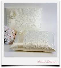 wedding kneeling pillows kneeling pillow for wedding and quinceanera by jamiekimdesigns