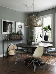 get 20 light green walls ideas on pinterest without signing up
