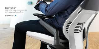 chaise de bureau maroc modèle chaise de bureau maroc