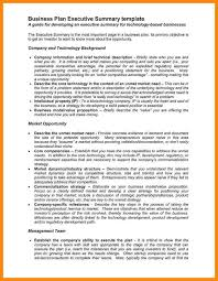 executive summary xi executive summary this is an attempt to know