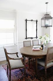 153 best dining room ideas images on pinterest modern farmhouse