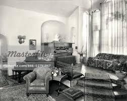 1920s home interiors home interiors of the 1920s all pictures top