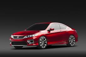 cars honda honda accord reviews specs u0026 prices top speed
