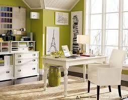 excellent supervisor office interior design office workspace