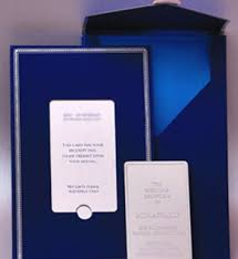 ceremony cards luxury modern wedding invitation card designs wedding ceremony