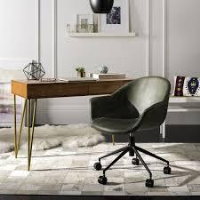 och7002a desk chairs furniture by safavieh