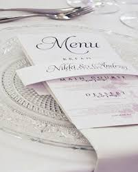 Wedding Invitations Cape Town Wedding Venues Cape Town One U0026only Resorts