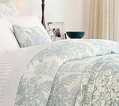 Pottery Barn Alessandra Duvet Home Sunday Pottery Barn Bedding Sale Duvet Barn And Pottery