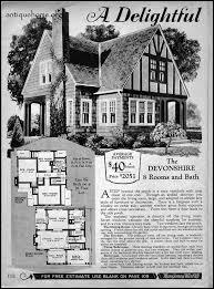 Old English Tudor House Plans 25 Best Tudor Style House Ideas On Pinterest Tudor Homes Tudor
