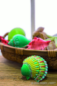 Hobby Lobby Outdoor Easter Decorations by 288 Best Summer Trends Images On Pinterest Summer Trends