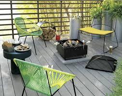designer gartenmã bel chestha dekor terrasse design