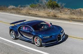 bugatti chiron 2018 bugatti chiron u0027super sport u0027 edition could nudge 500km h video