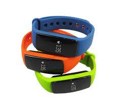 bracelet heart monitor images E mi v05c id107 bluetooth 4 0 smart bracelet smart band heart rate jpg