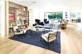 blue living room rugs blue living room rugs courtpie