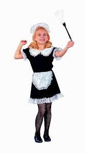 jetsons halloween costumes sweet maid costume
